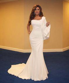 9319238775783 30 Best Najwa Karam images