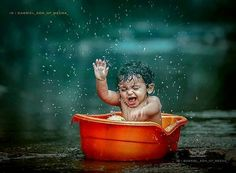 Ideas Beautiful Children Boy Photography For 2019 Cute Kids Photography, Baby Girl Photography, Funny Photography, Photography Ideas, Cute Little Baby, Cute Babies, Born Baby Photos, Cute Baby Girl Pictures, Cute Baby Wallpaper