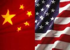China Global National Security - USA CARROLL*TRUST USA - People's Republic of China Interests