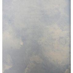 Atrium Clouds - Wallpaper