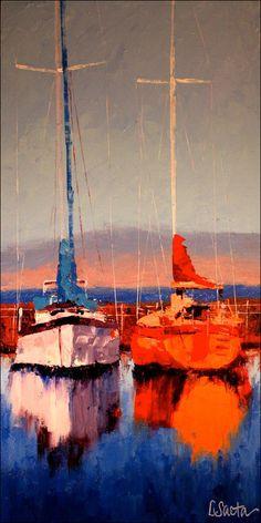 the friendly sail, Saeta ee resize