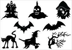 http://www.silhouettesclipart.com/wp-content/uploads/2011/10/101.jpg