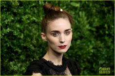 Rooney Mara | 2015 Film Benefit