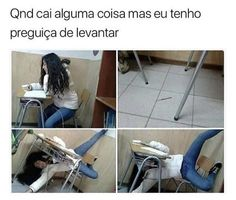 A quien no le ha pasado Xd Funny Spanish Memes, Funny Relatable Memes, Funny Jokes, Mexican Memes, New Memes, Really Funny, Cringe, At Least, Cool Stuff
