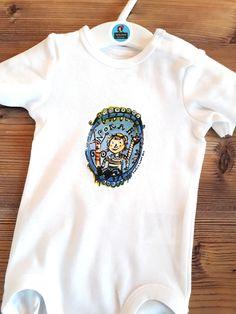 pauline_norah Mens Tops, T Shirt, Supreme T Shirt, Tee Shirt, Tee
