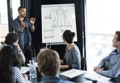 Ways to Increase the Value of Your Small Business #SMBs #roadshows