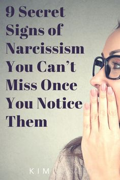 Not every narcissist is a Mean Girl like Regina George. Some hide their abuse until you fall into their web. Watch out for these 9 signs of narcissism. Narcissistic People, Narcissistic Mother, Narcissistic Behavior, Narcissistic Abuse Recovery, Narcissistic Personality Disorder, Narcissistic Sociopath, Signs Of A Narcissist, Relationship With A Narcissist, Dealing With A Narcissist