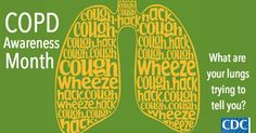 What are your lungs trying to tell you?