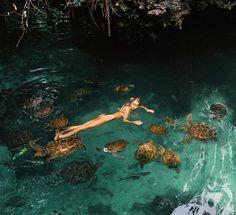 Cameron Hammond, Best Seasons, Dream Life, Summer Vibes, Ibiza, Greece, Swimming, African, Instagram Posts