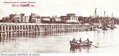 Rimini prima del 1900