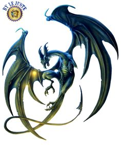 《《 ·..·``· dragon ~`·/·`~ familiar ·``·..· 《《 · · ]| Repinned from ~Dragon |