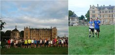 Yeovil Montacute parkrun  Weekend Review 5th to 6th October: http://www.run247.com/articles/article-4297-.html