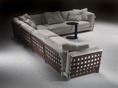 platzsparend ideen haba sofa, 51 besten modul sofas bilder auf pinterest | modular furniture, Innenarchitektur