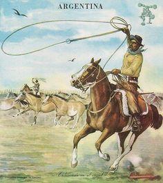 ART - Frederic Remington - Sid Richardson Museum: Among The Led Horses Apache Indian, Frederic Remington, Rio Grande, Cowboy Art, Wolf, Le Far West, Western Art, Native American Art, Art Reproductions