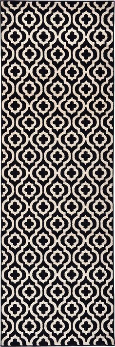 hermes bag cost - Momeni Juliet Beige Area Rug | Area Rugs, Rugs and Html