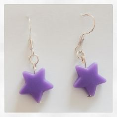 Keychains, Clay, Tags, Accessories, Jewelry, Ear Piercings, Key Hangers, Clays, Key Fobs