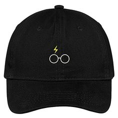 22d094b0f8a 620 Best Hats & Caps images in 2017 | Latest fashion trends, New ...