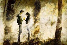 """La frase """"Chi ama soffre, chi non ama si ammala"""" è una delle più popolari di Sigmund Freud. Fa parte de """"L'introduzione al narcisismo"""""""