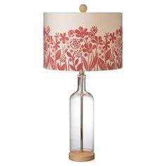 Brynn Table Lamp