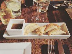 Perfection. #food #foodporn #edinburgh #rollo #placetoeat #restaurant