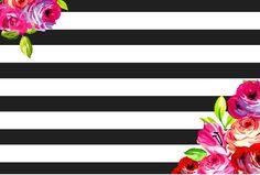 New Floral Wallpaper Desktop Design Calendar Ideas Floral Wallpaper Desktop, Wallpaper Für Desktop, Marble Wallpaper Phone, Macbook Wallpaper, Trendy Wallpaper, Computer Wallpaper, Wallpaper Downloads, Cute Wallpapers, Wallpaper Backgrounds