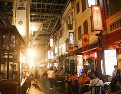 """Check out new work on my @Behance portfolio: """"Photography // Chinatown @ Singapore"""" http://be.net/gallery/43389953/Photography-Chinatown-Singapore"""
