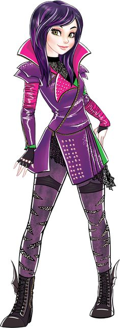 Descendants: Devious Decorator | Disney Games i like Mal and Evie. maybe Jay to. NOT CARLOS.