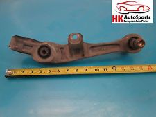 INFINITI G35 NISSAN 350Z FRONT RIGHT LOWER CONTROL ARM COMPRESSION TRANVERSE ROD