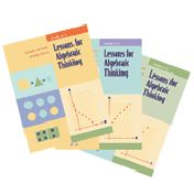 Lessons in this series build on instruction teachers already provide in arithmetic. Maths Solutions, Math Books, Arithmetic, Leadership, Education, Onderwijs, Learning, Numerology