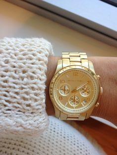 Knit & Watch - Combo!!!