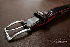 Pasek z prave Bridle kuze rucne vyrobeny Luxury Belts, Tie Clip, Monogram, Iphone, Bespoke, Accessories, Fashion, Girdles, Taylormade