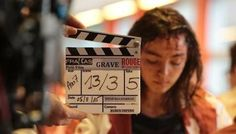 Grave (2016) - FilmAffinity