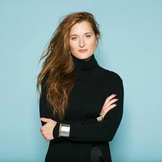 Grace Gummer Talks Masturbating Onscreen in Mr. Good Girls Revolt, Carly Chaikin, Mr Robot, Vintage Ysl, Old Actress, Meryl Streep, Fun To Be One, Pretty Pictures, Role Models
