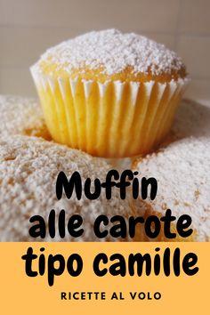 Cake & Co, My Dessert, Creative Food, Easy Cooking, Scones, Carne, Healthy Recipes, Healthy Food, Yogurt