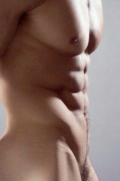 """""""BAM!!... This photo woke me up... Much more effective than my coffee intake!"""" ;)"""