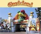 Idee & Opportunità: 120 dipendenti per 'Gardaland'.......