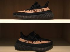 adidas gazelle shoes sale adidas yeezy boost 350 v2 black copper