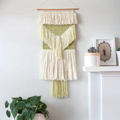 Avenir De Blanc D Ivoire Decoration