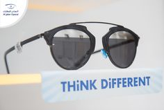1ae554e50 Are you a Christian Dior lover? من يحب نظارات كريستيان ديور؟  #AlJaber_Optical #ChristianDior #Dior #sunglasses #elegant #style  #inspiration #unique #trendy ...