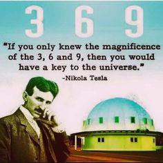 #tesla #nikolatesla #freeenergy