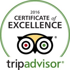 Thank you everyone!  #1 on trip advisor for 3 consecutive years!!!!  #surfcamp #dominical #costarica #surfschool