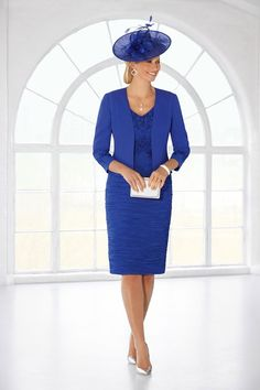 Mary's of Enfield range of ladies designer fashionwear collections for Mothers of the Bride/Groom and special occasion outfits. Mother Of Groom Outfits, Mother Of The Bride, Special Occasion Outfits, Occasion Dresses, Mob Dresses, Fashion Dresses, Bride Dresses, Glamorous Dresses, Dress Suits