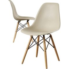 Found it at AllModern - Cameron Side Chair