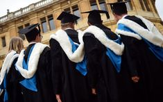 Oxford graduations delayed after women turned away for not wearing socks Shoes Without Socks, Socks And Heels, Study French, English Study, Cambridge Student, Bristol University, Stem Subjects, Full Gown, Waiting For Her