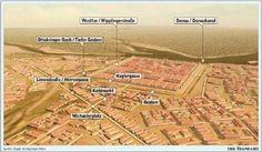 vindobona - Google-Suche Ancient Buildings, Austria, Rome, History, Architecture, Google, Roman Britain, Trench, Searching