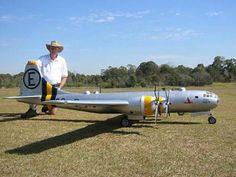 bombers61b.jpg