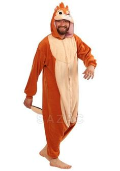 Pokémon, Disney, Dreamworks, onesies from Sazac, the official Kigurumi manufacturer. Perfect for pajamas or a costume party! Halloween Costumes 2014, Adult Costumes, Animal Pajamas, Disney And More, How To Train Your Dragon, Chipmunks, Super Mario Bros, Onesies, Pokemon