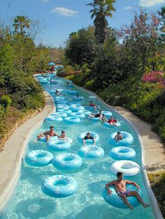140 Water Activities Ideas Water Fun Water Activities Outdoor Fun