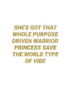 She's got that whole purpose driven warrior princess save the world type of vibe Princess Of Power, Warrior Princess, Narnia, Wonder Woman Aesthetic, Conor Leslie, Happy End, Captive Prince, I Believe In Love, I Will Fight