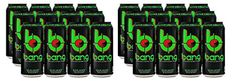 Vpx Bang OTBOrbc, Sour Heads, 24 Cans Energy Drinks, Bangs, Canning, Fringes, Home Canning, Front Bangs, Conservation